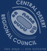 Central-Desert-Council.png