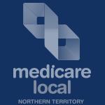 MedicareLocalNT.png