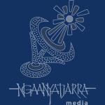 NG-Media.png