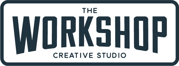 The Workshop Creative Studio
