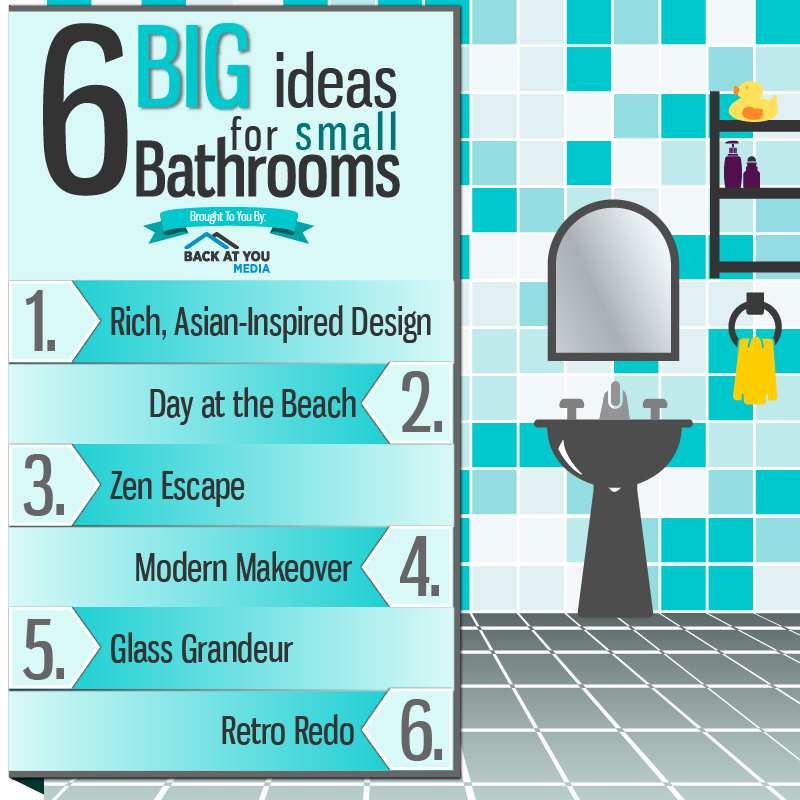 6BigIdeas_Bathrooms.jpg