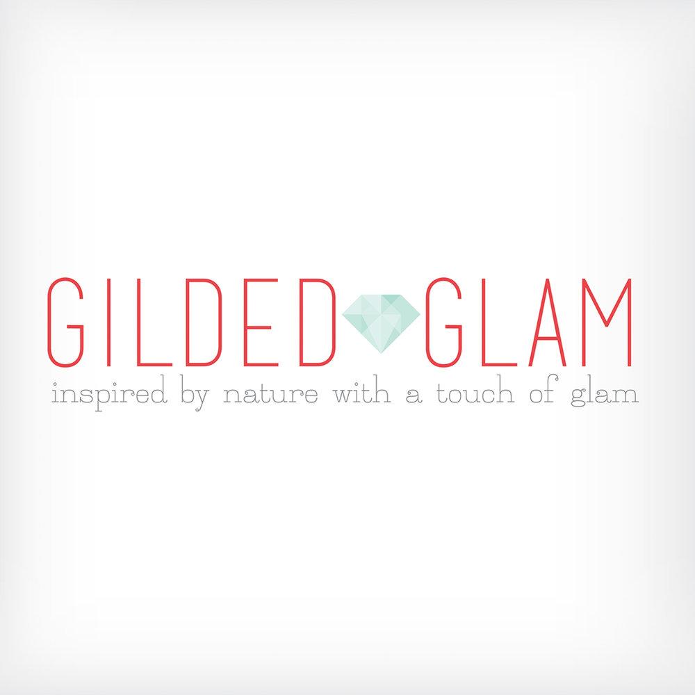 GildedGlam_01.jpg