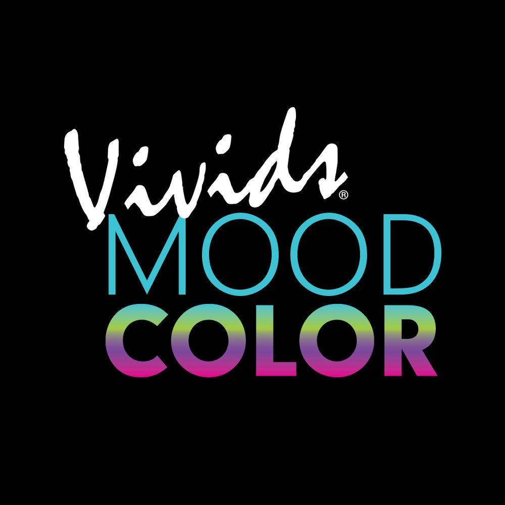 MoodColor.jpg