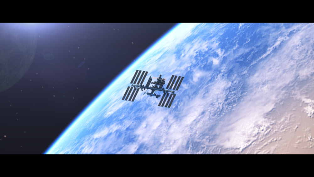 ISS EARTH (00082).png