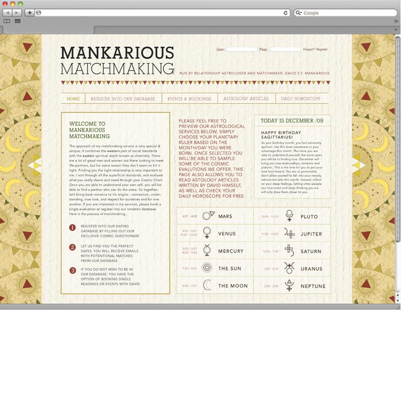 Matchmaker_07.jpg