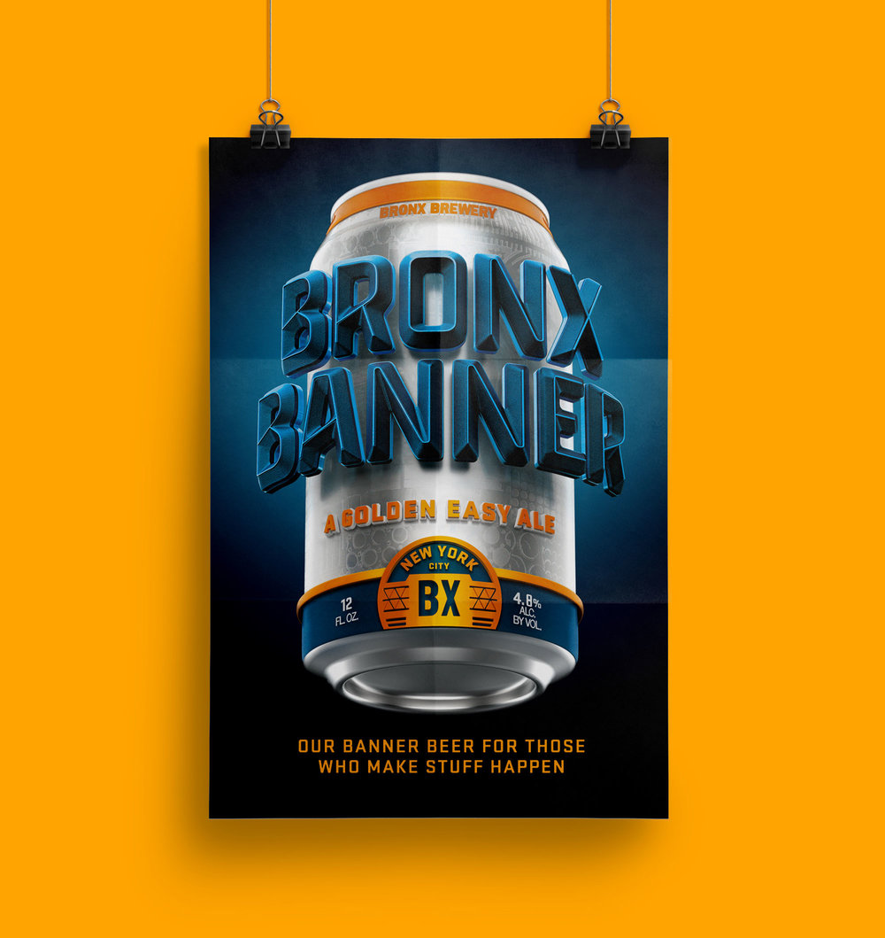 bronx-poster.jpg