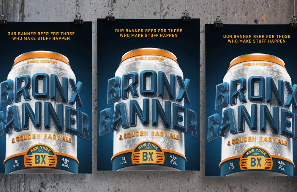 00739U_DS2_BronxBreweryLightAle_AmpIt_SKETCH- BRONX BANNER copy 4.png