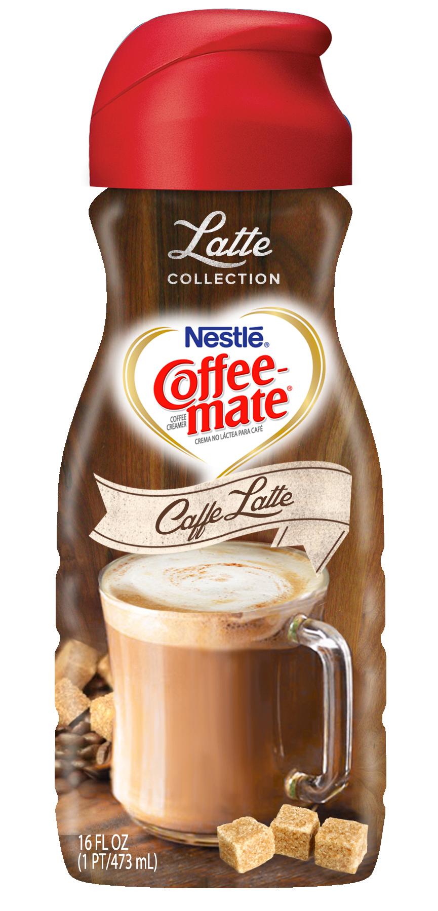 NES_CM_LatteCollection_CaffeLatte.jpg