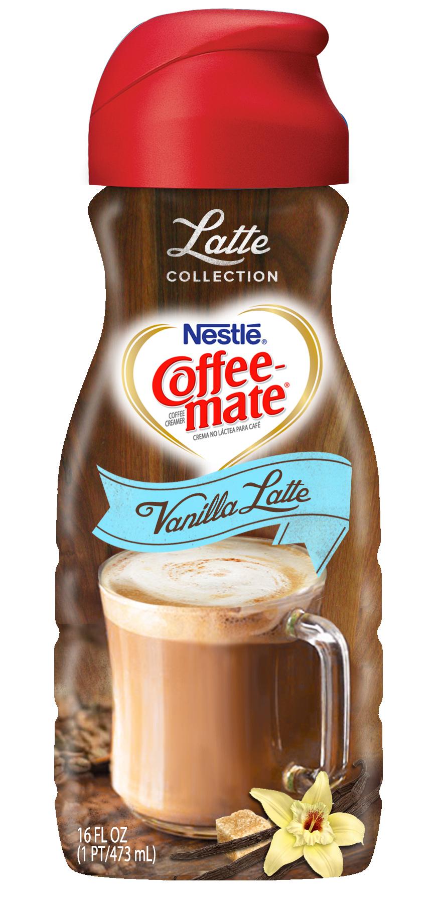 NES_CM_LatteCollection_VanillaLatte.jpg