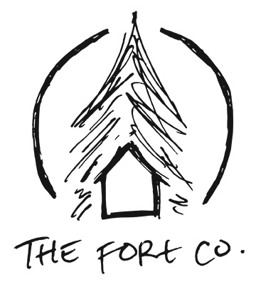 The Fort Co. Photography