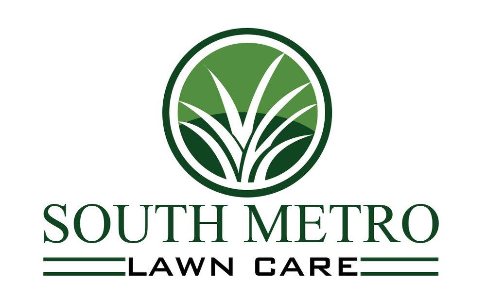 South Metro Lawn Care