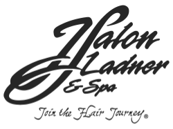 Salon J Ladner & Spa