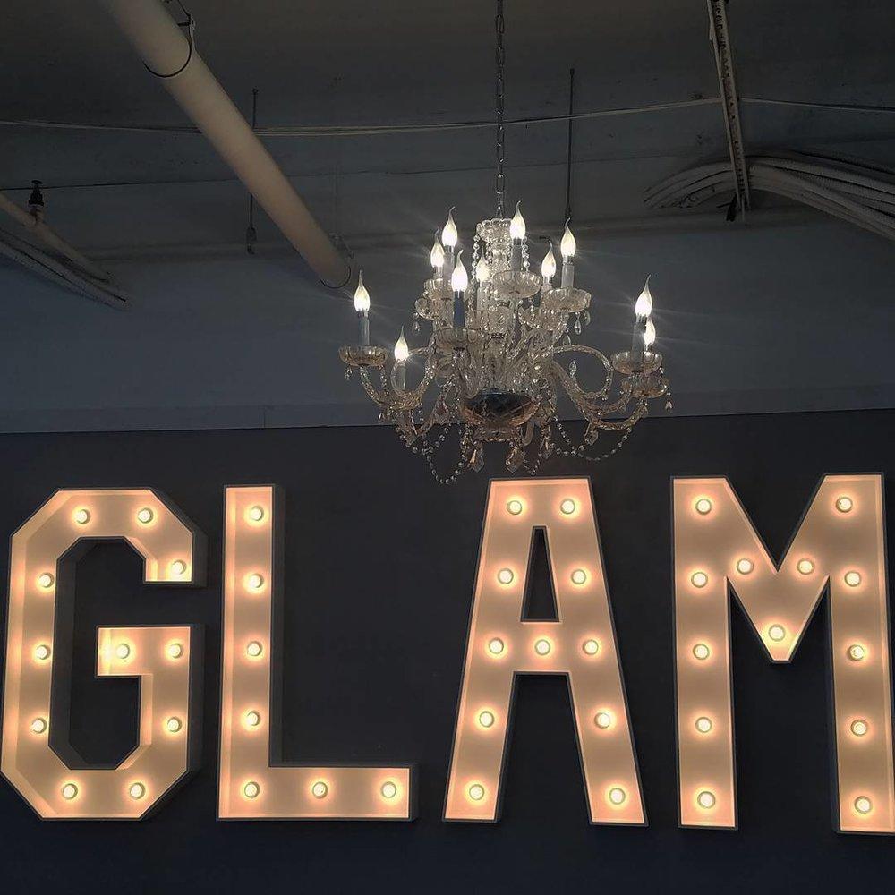 glam.jpg