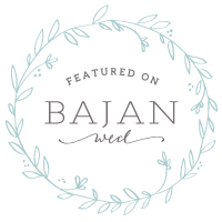 Bajan Featured Photographer