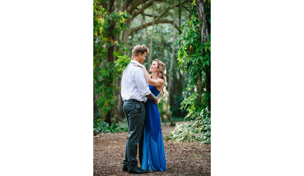 Hawaii-Couple-Photography-7247 copy.jpg