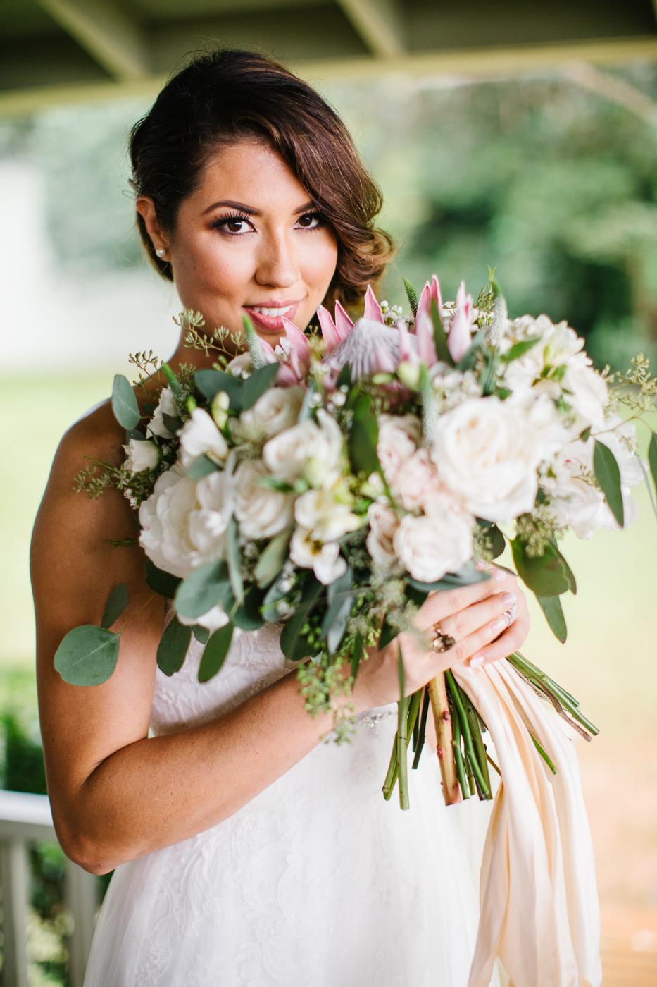 Hawaii-wedding-photography-bride