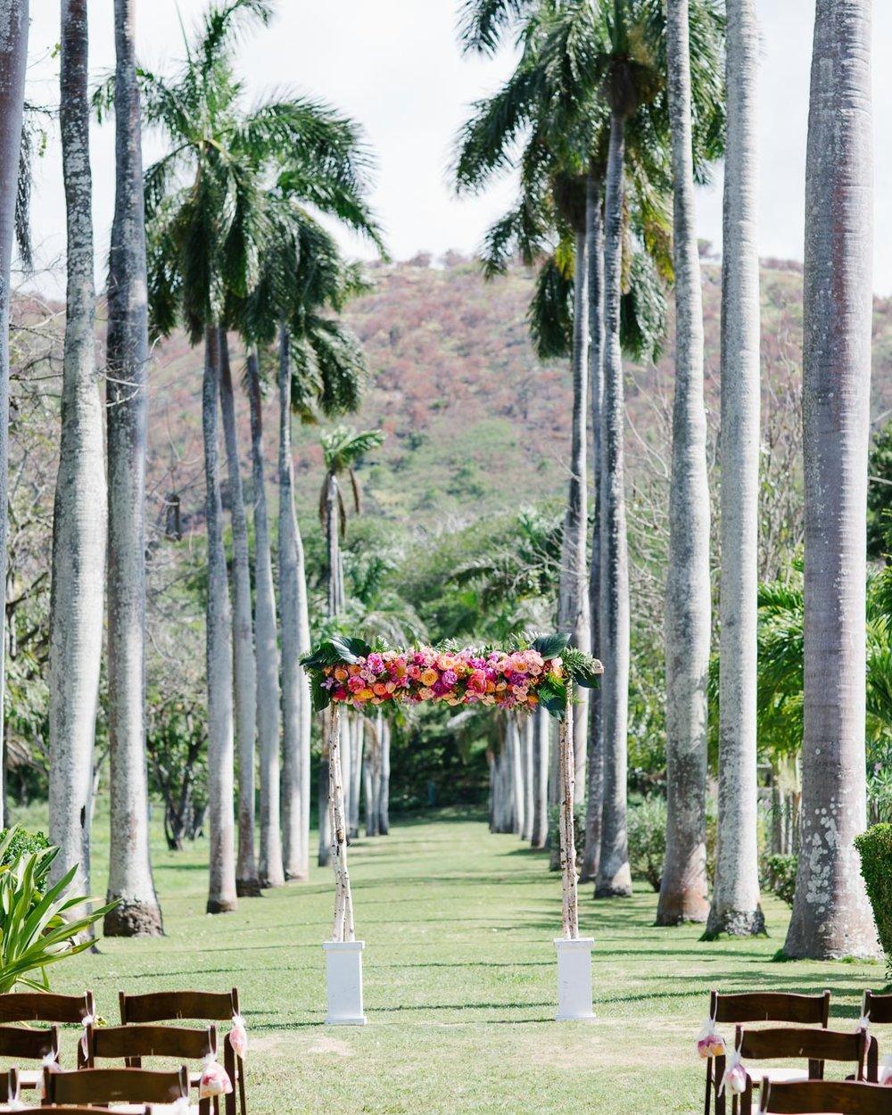Hawaii-Wedding-Photography-4681.jpg