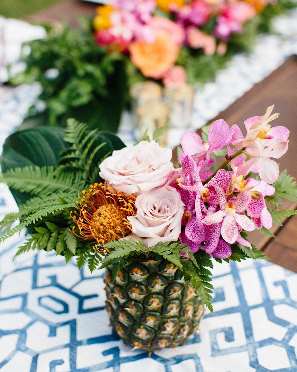 Hawaii-Wedding-Photography-1602.jpg