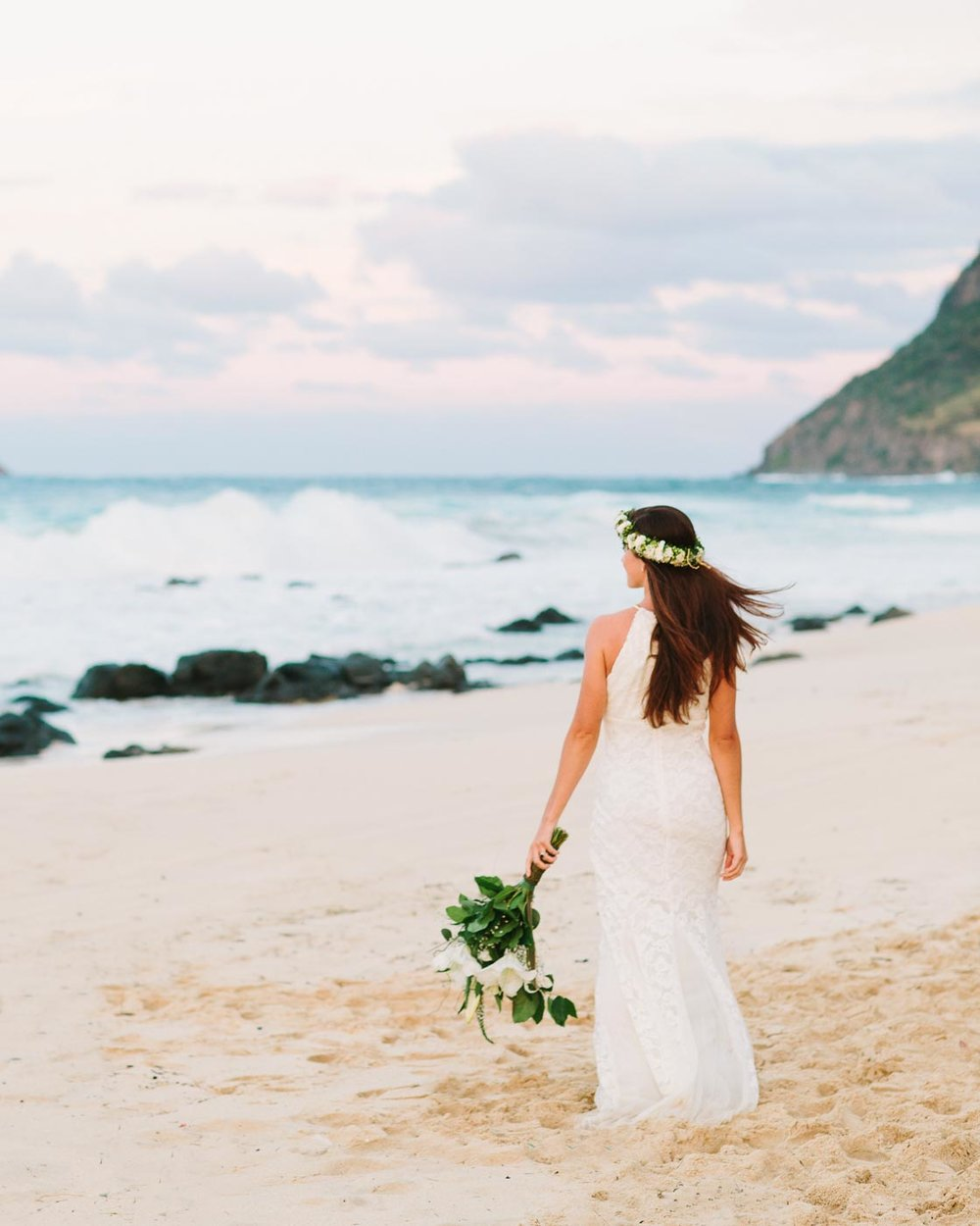 Oahu-Wedding-Photographer-.jpg