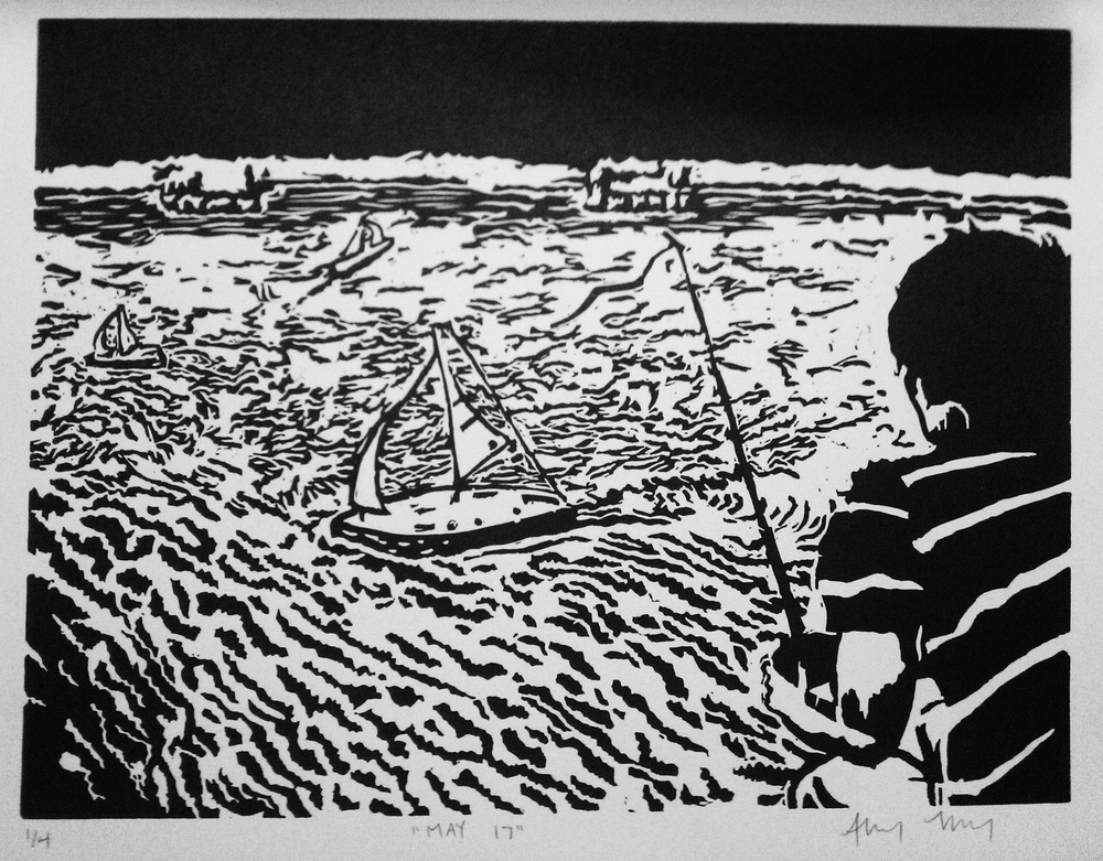 Sailboat Print.jpg