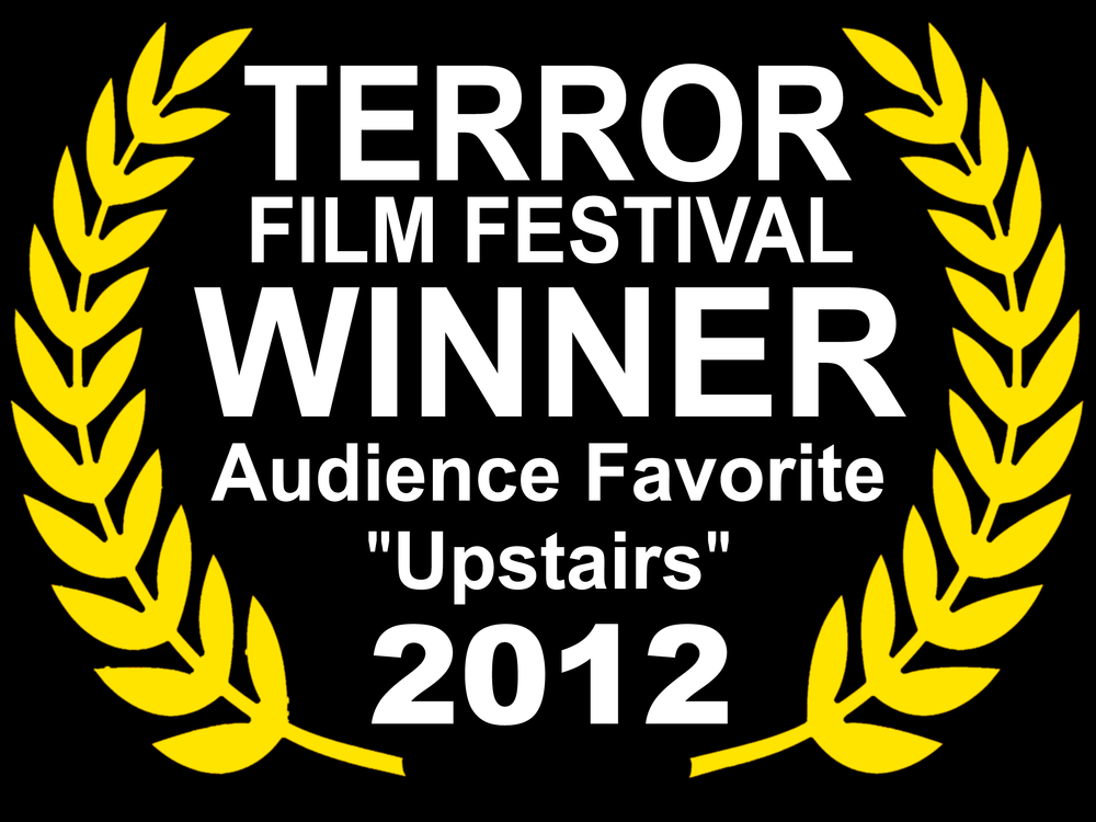 Terror Film Festival 2012 WinLaurel Upstairs.png