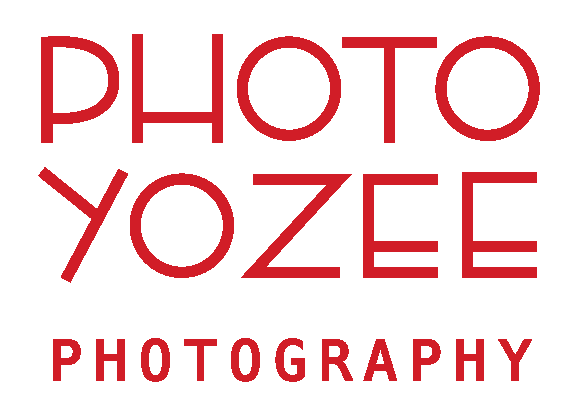 Photoyozee Photography