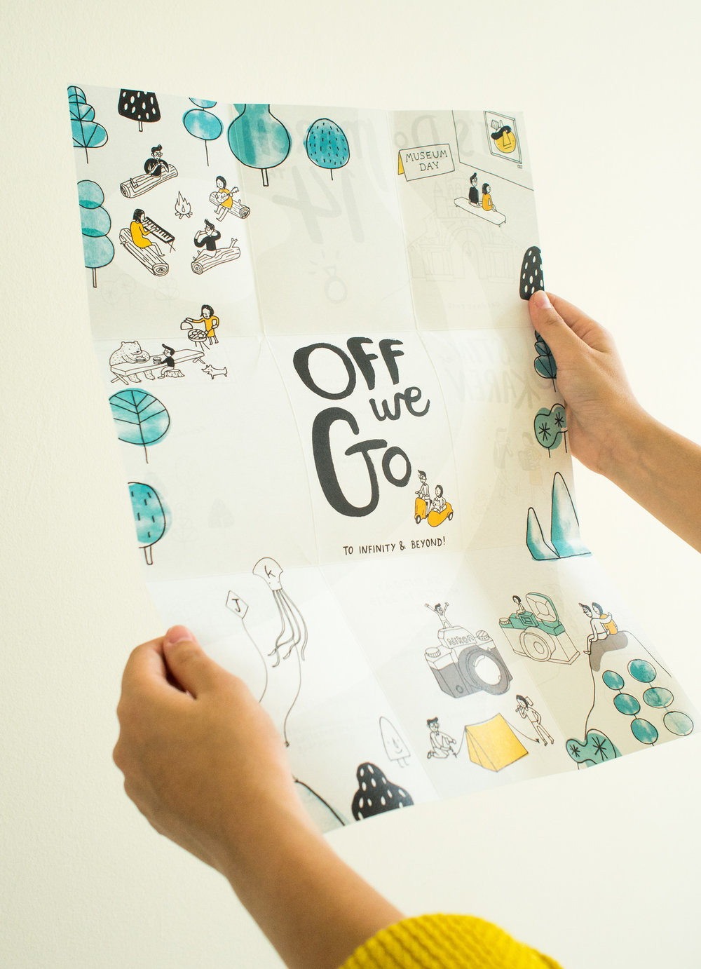 Off-we-go-poster-1.jpg