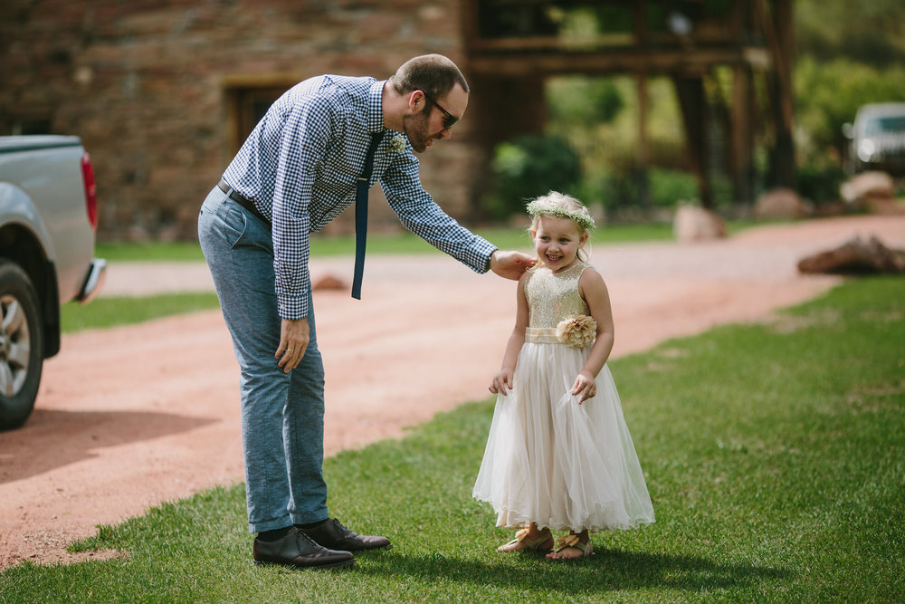 father-with-daughter-wedding.jpg