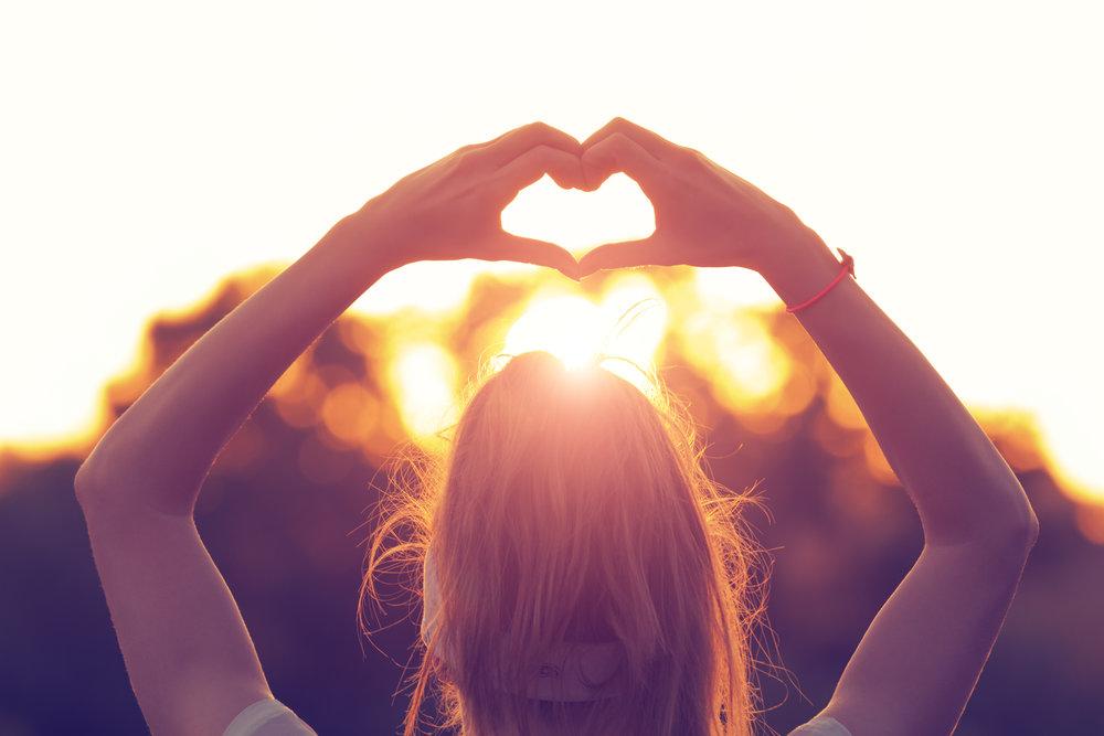 love-sunset-physicians-Aurora.jpeg