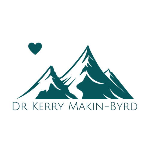Dr. Kerry Makin-Byrd, Stapleton and Aurora Therapy