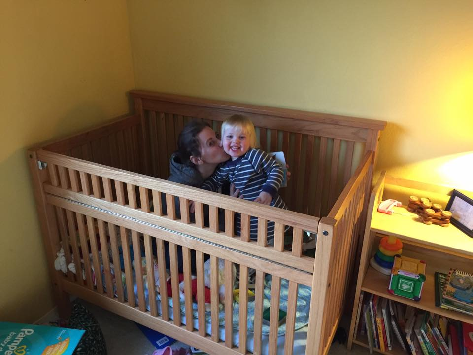 child-crib-nursery-family.jpg