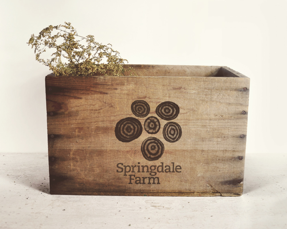 springdalebox