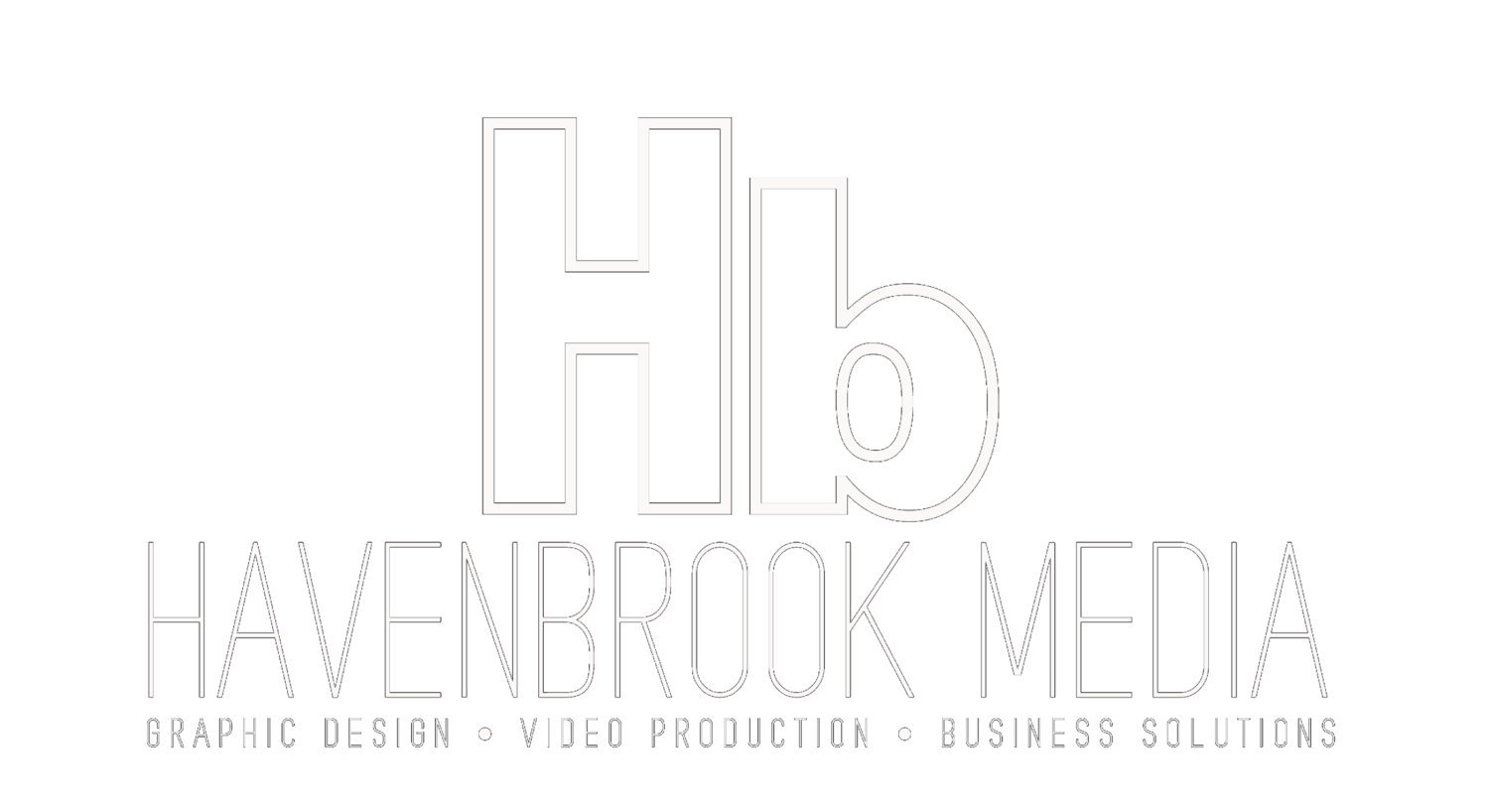 Havenbrook Media