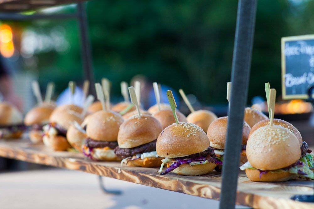 Burgers3.jpg
