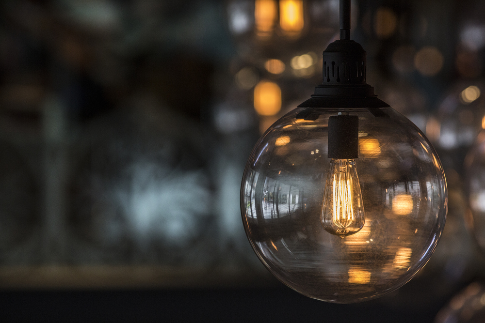 Why Canberrans choose Brilliant Electrical