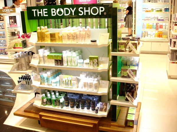 bodyshop4.jpg