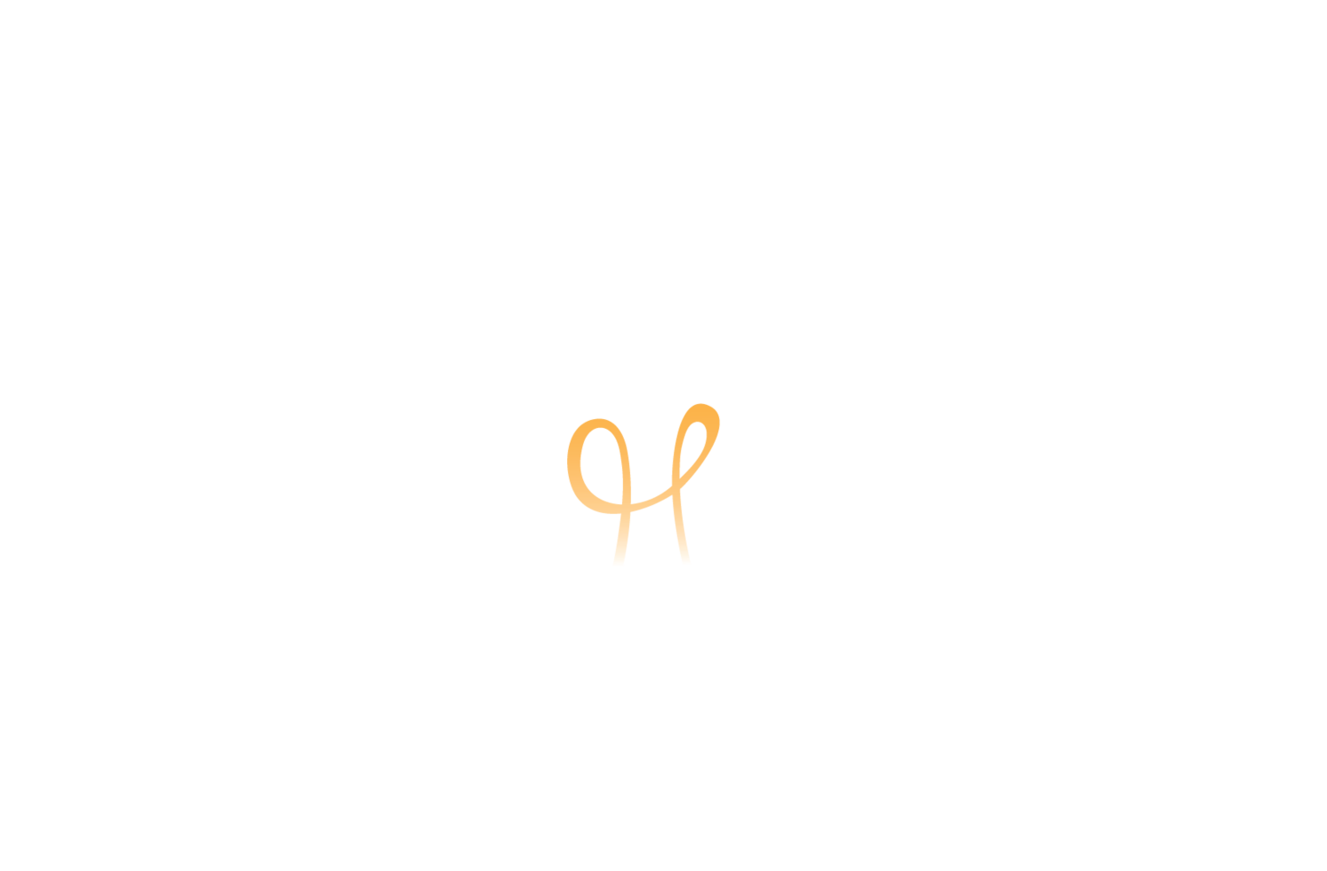 Brilliant Electrical Solutions