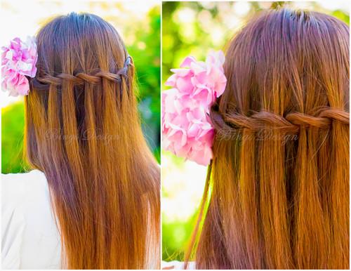 Hairstyles Bings Design