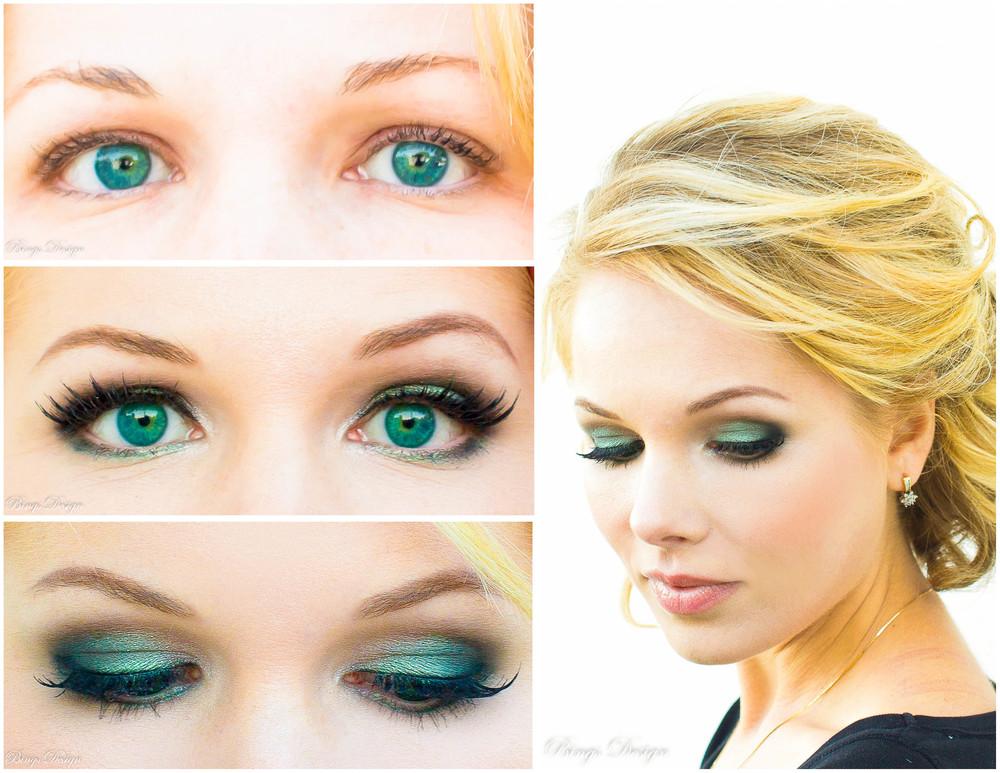 Natalie eyes2.jpg