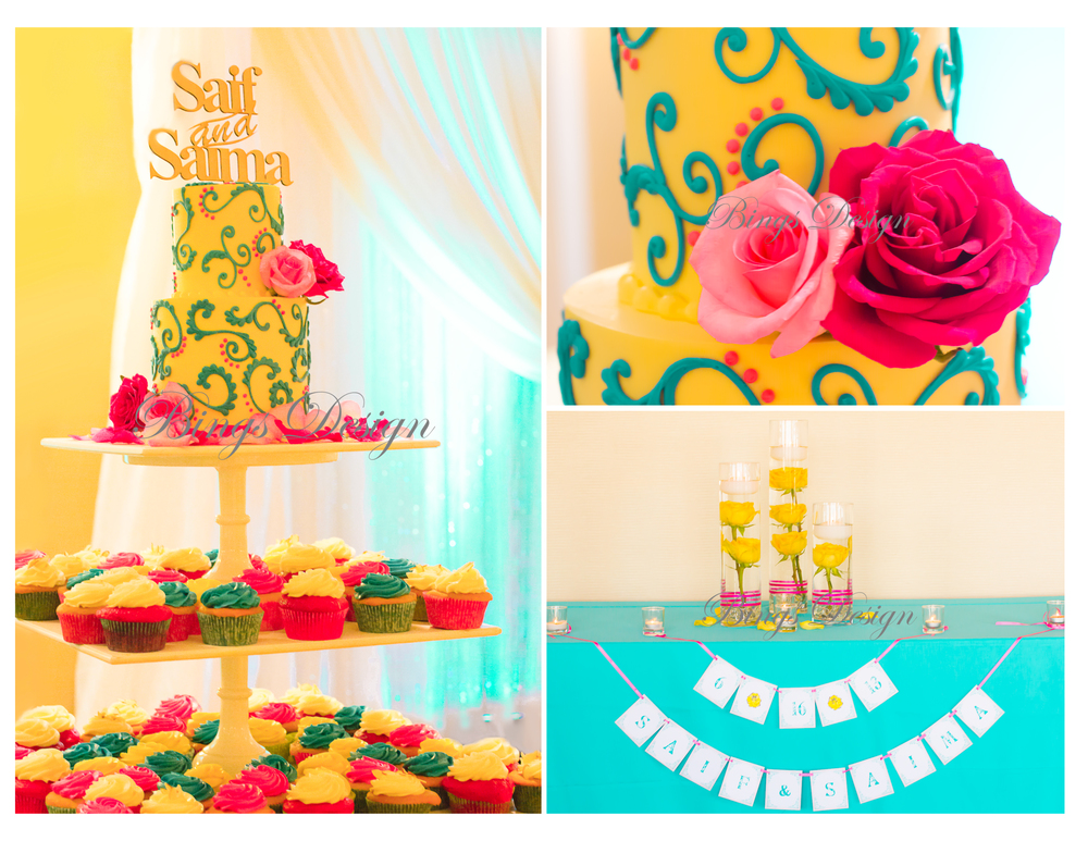 yellow cake2.jpg