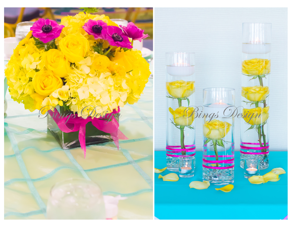 yellow centerpiece2.jpg