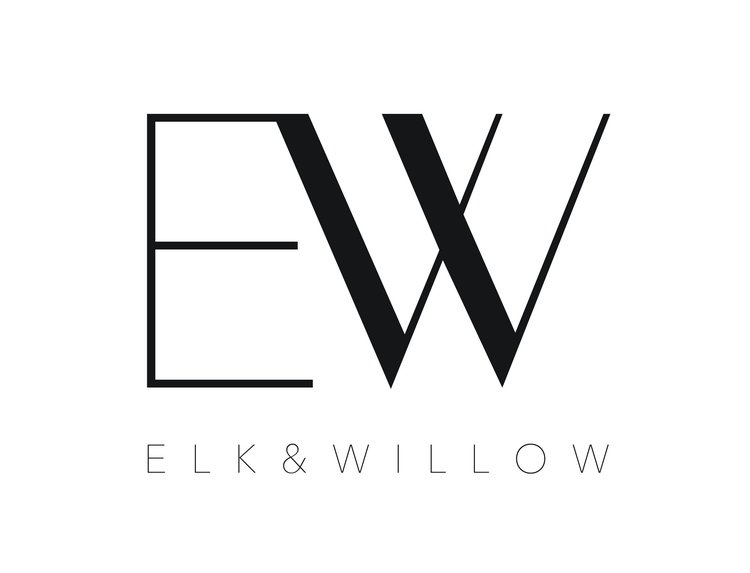 elk & willow photography