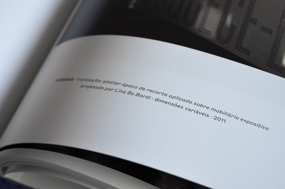 miolo, tipografia.jpg