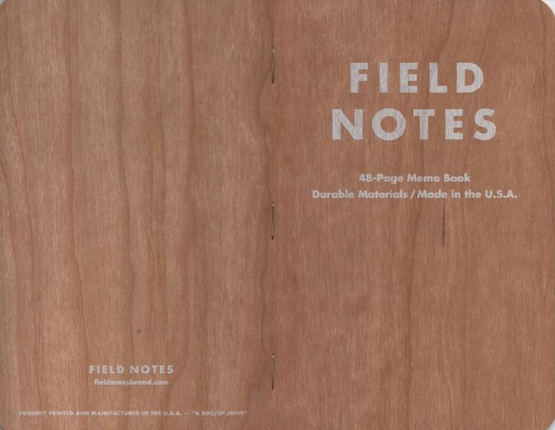 Shelterwood cover