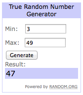 Goofy numbering because of how entries were arranged in my spreadsheet, but 47 here = entry 45