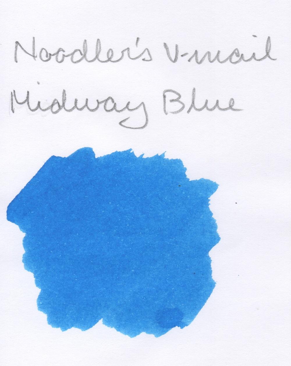 Noodlers Midway Blue.jpeg