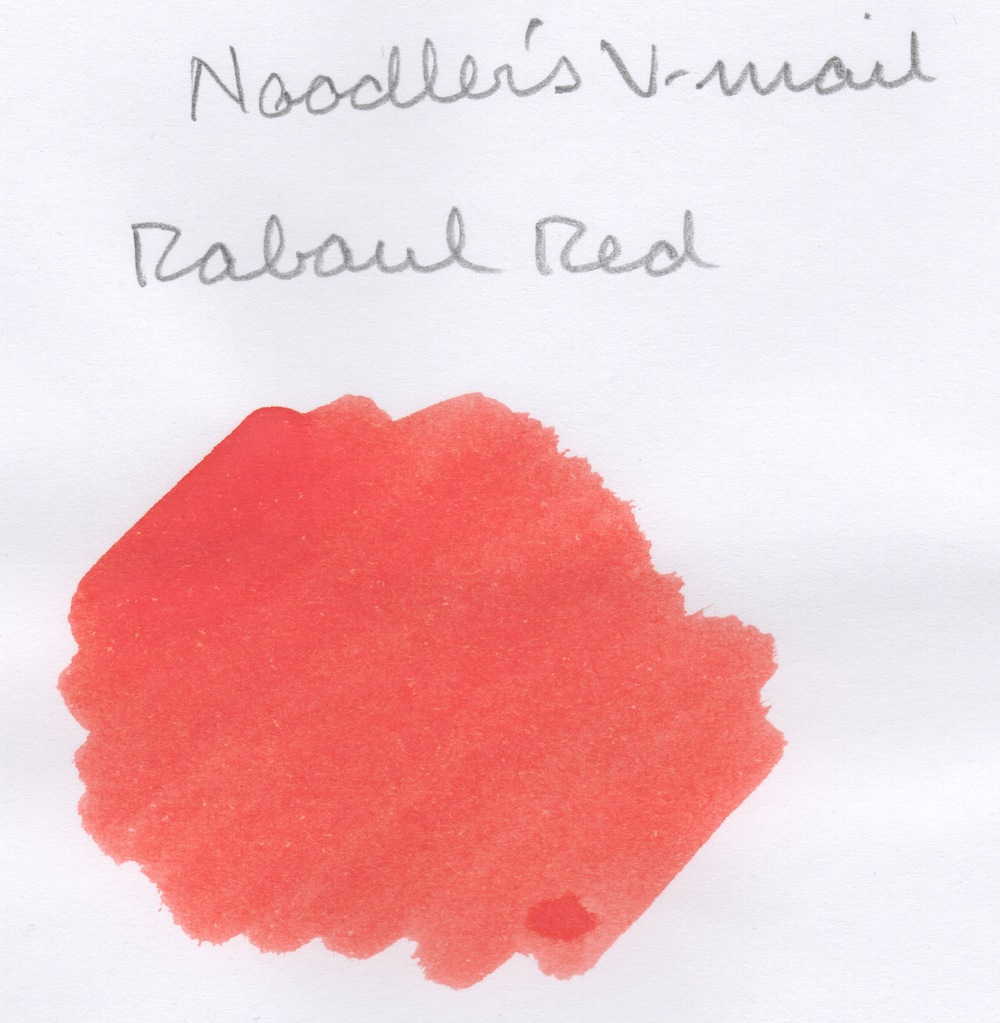 Noodlers Rabaul Red.jpeg