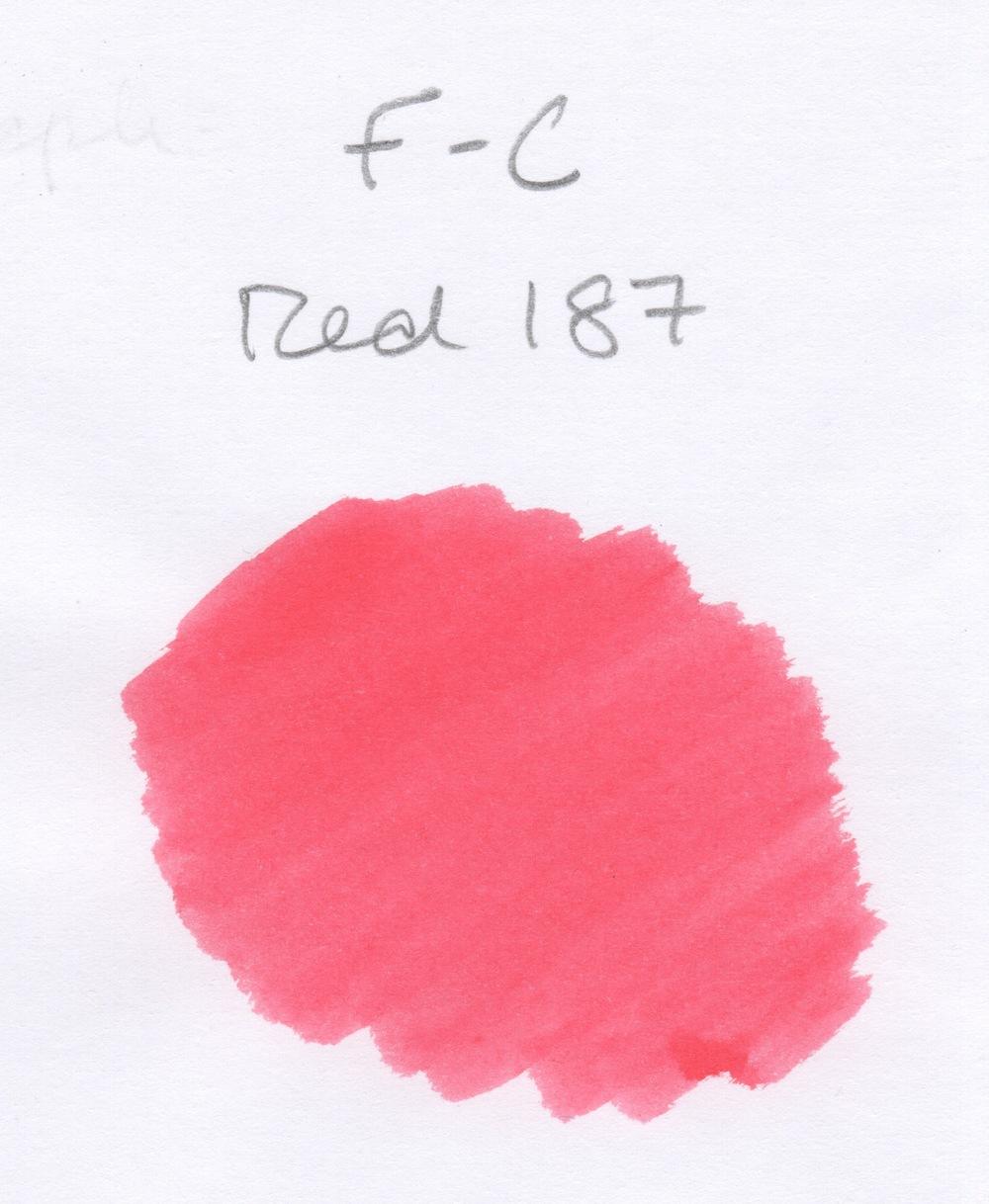 FC Red.jpeg