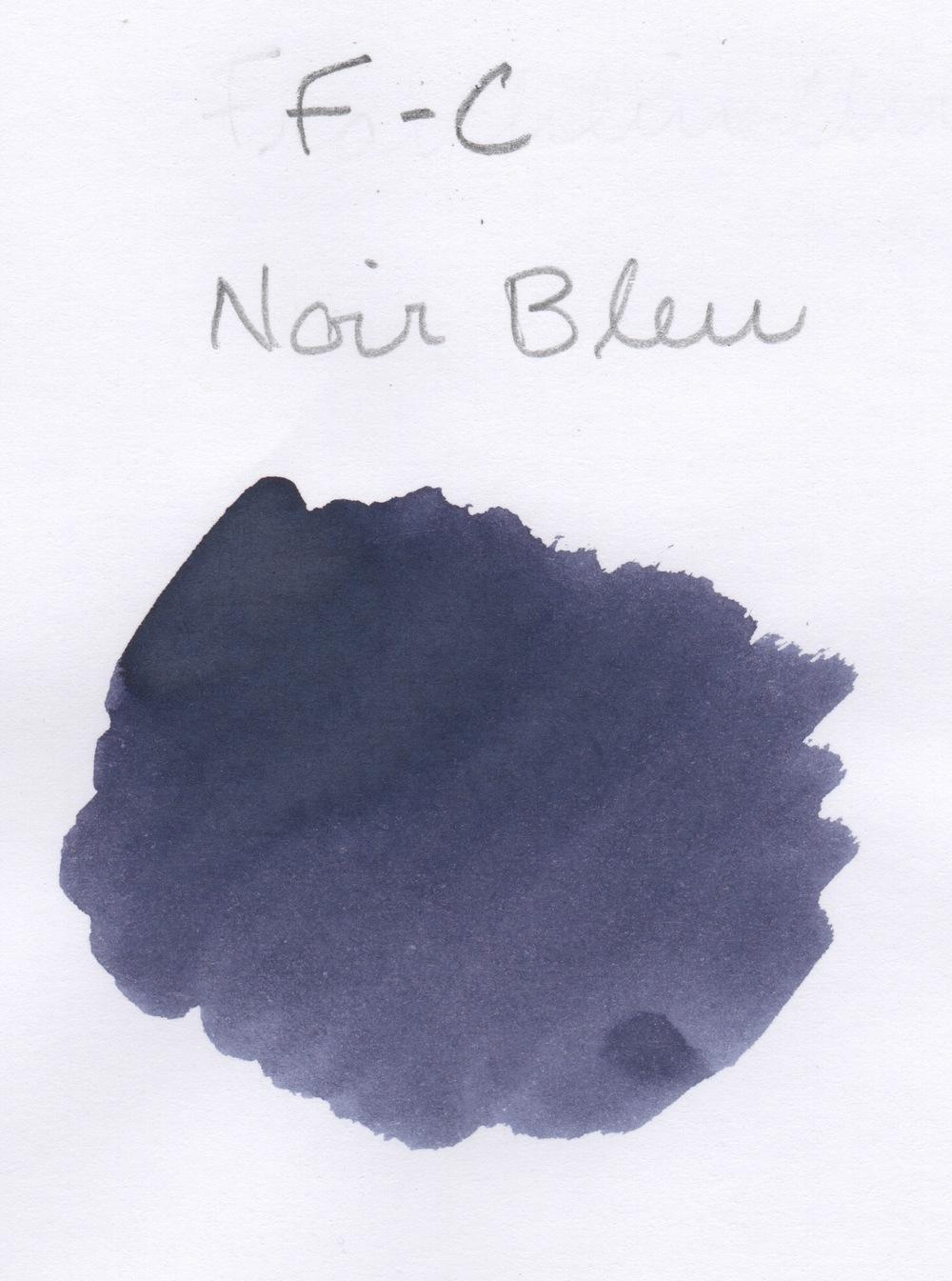 FC Noir Bleu.jpeg