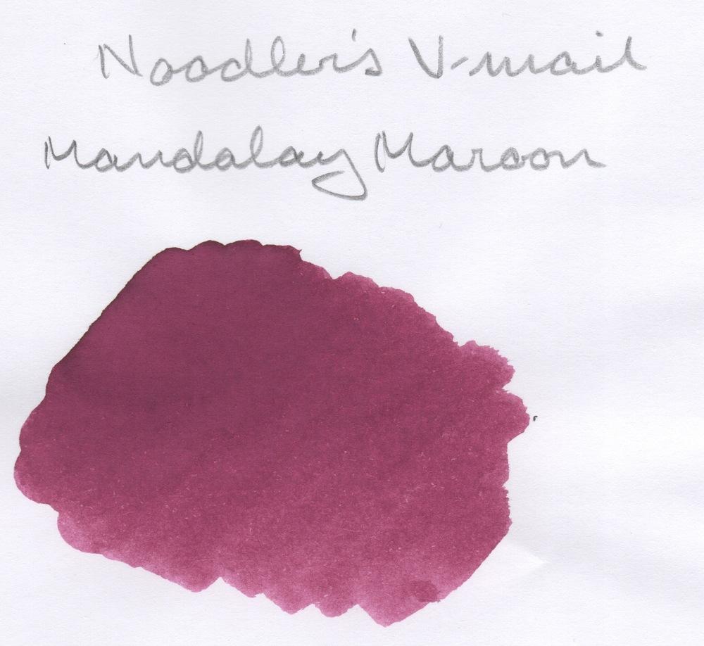 Noodlers Mandalay Maroon.jpeg